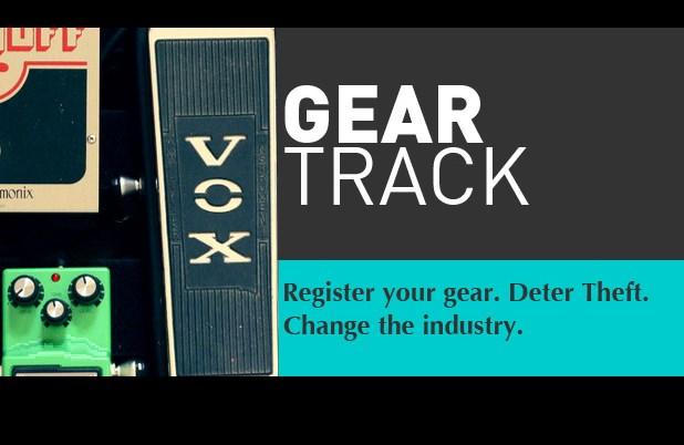 music-gear-track