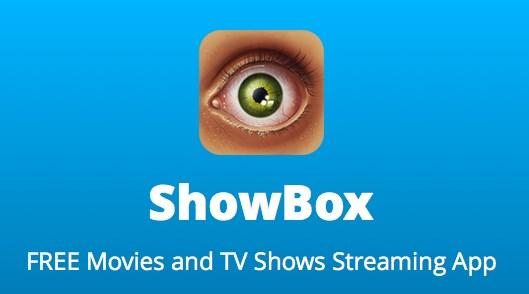 showbox-app-apk